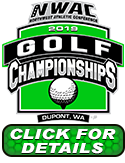 Golf Championships - Click for event details