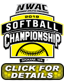 Softball Championship - Click for event details