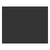BoxCast Icon