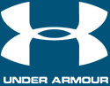 Under Armour official apparel partner of NWAC championship events