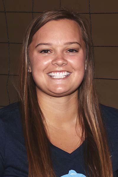 profile image of Katlyn Mataya