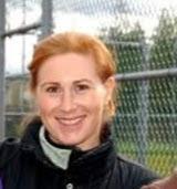 image of Jennifer weller