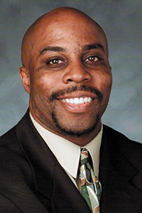 profile image of Jerome Jenkins